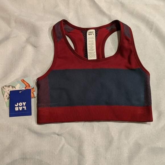 a76bddc827242 Joy Lab Intimates   Sleepwear